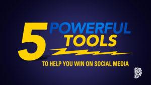 1007-dgm-powerful-tools-2